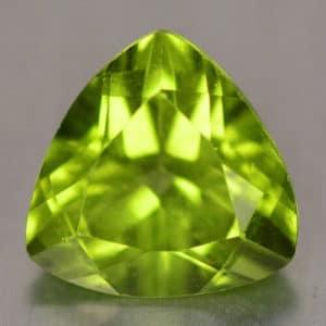 ➤ peridoto mineral Ayuda para comprar con LIBRERIAESOTERICA.NET
