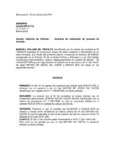 peticion a san judas tadeo ➤ Analiza precios para comprar con LIBRERIAESOTERICA.NET