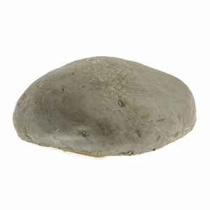 ➤ piedra serpentina Analiza precio para comprar con LIBRERIAESOTERICA.NET