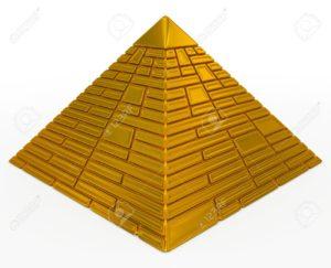 ➤ pirámide de cuarzo Analiza precio para comprar en LIBRERIAESOTERICA.NET