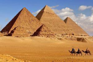 ➤ pirámides de cuarzo Consejos al comprar en LIBRERIAESOTERICA.NET