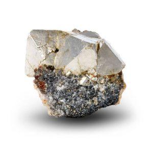➤ pirita mineral Compara precios para comprar con LIBRERIAESOTERICA.NET