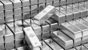 ➤ plata mineral Consejos para comprar con LIBRERIAESOTERICA.NET