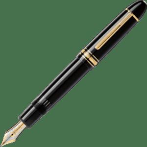 pluma ➤ Consejos al comprar en LIBRERIAESOTERICA.NET