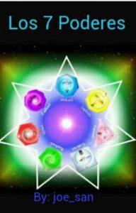 ➤ poderes tetragramaton Compara precio al comprar en LIBRERIAESOTERICA.NET