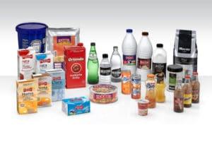 productos tibetanos ➤ Ayuda para comprar con LIBRERIAESOTERICA.NET