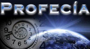 profecia san malaquias ➤ Compara precio para comprar en LIBRERIAESOTERICA.NET