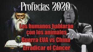 profecias de nostradamus ➤ Ayuda para comprar con LIBRERIAESOTERICA.NET