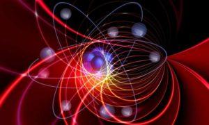 quantum entrainment ➤ Ayuda para comprar con LIBRERIAESOTERICA.NET