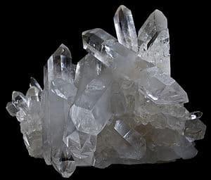 ➤ quars mineral Consejos al comprar en LIBRERIAESOTERICA.NET