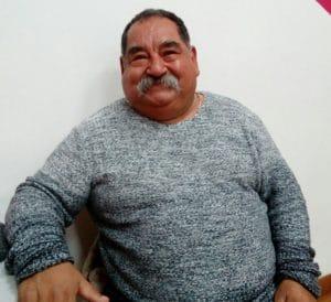 ramon campayo cancer ➤ Analiza precio para comprar con LIBRERIAESOTERICA.NET