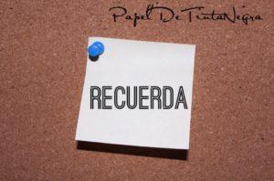 recuerda el secreto ➤ Ayuda para comprar con LIBRERIAESOTERICA.NET