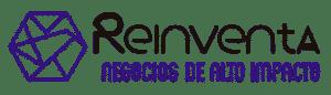 reinventa tu vida ➤ Analiza precio para comprar en LIBRERIAESOTERICA.NET