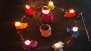➤ ritual vela de miel Compara precios al comprar en LIBRERIAESOTERICA.NET