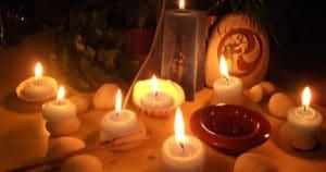 ➤ rituales con velas negras Compara precio para comprar con LIBRERIAESOTERICA.NET