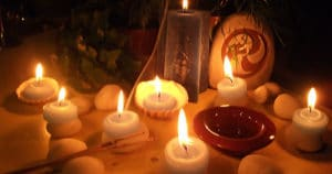 ➤ rituales con sal Ayuda para comprar con LIBRERIAESOTERICA.NET