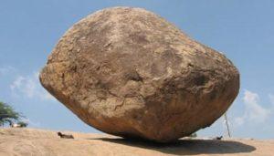 ➤ roca basalto Compara precios para comprar en LIBRERIAESOTERICA.NET