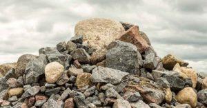 ➤ rocas nombres Consejos al comprar en LIBRERIAESOTERICA.NET