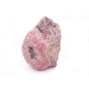 ➤ rodocrosita mineral Compara precios para comprar con LIBRERIAESOTERICA.NET