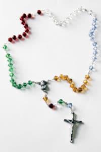➤ rosarios tibetanos Analiza precio para comprar en LIBRERIAESOTERICA.NET
