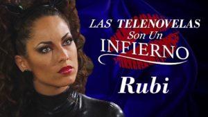 rubi color ➤ Ventajas al comprar con LIBRERIAESOTERICA.NET