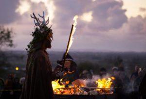 ➤ samhain rituales Ventajas para comprar con LIBRERIAESOTERICA.NET