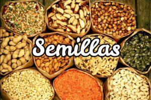 semillas de la suerte ➤ Analiza precio para comprar en LIBRERIAESOTERICA.NET
