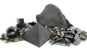 shungit cristalizada ➤ Ventajas al comprar con LIBRERIAESOTERICA.NET