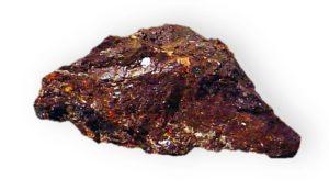 ➤ siderita mineral Analiza precio para comprar con LIBRERIAESOTERICA.NET
