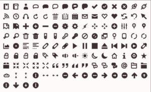 ➤ simbologia Consejos para comprar con LIBRERIAESOTERICA.NET
