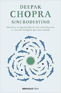 sincrodestino ➤ Ayuda para comprar en LIBRERIAESOTERICA.NET
