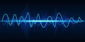 sonido tormenta ➤ Analiza precio para comprar en LIBRERIAESOTERICA.NET
