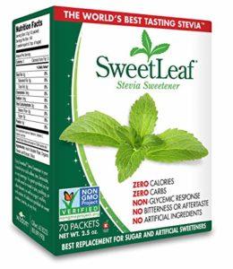 stevia dulce revolucion ➤ Consejos al comprar con LIBRERIAESOTERICA.NET