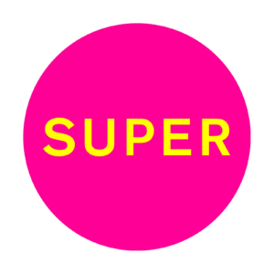 super siete ➤ Analiza precio al comprar con LIBRERIAESOTERICA.NET