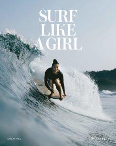 surf spray ➤ Consejos al comprar en LIBRERIAESOTERICA.NET