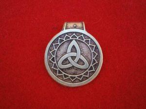 talismanes de la suerte ➤ Consejos para comprar en LIBRERIAESOTERICA.NET