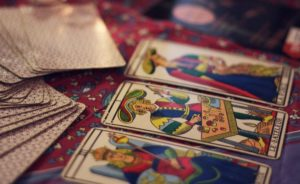 ➤ tarot josnell 4 cartas Compara precios para comprar en LIBRERIAESOTERICA.NET
