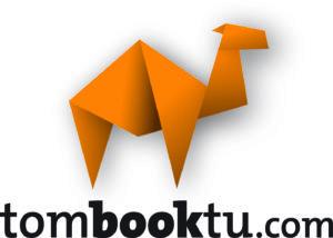 ➤ tombooktu Compara precios al comprar con LIBRERIAESOTERICA.NET