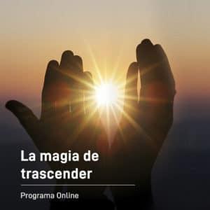 trascender el ego ➤ Consejos al comprar con LIBRERIAESOTERICA.NET