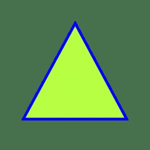 triangulo dramatico de karpman ➤ Compara precio para comprar en LIBRERIAESOTERICA.NET