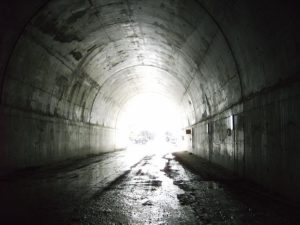 tunel del terror granollers ➤ Ventajas para comprar con LIBRERIAESOTERICA.NET
