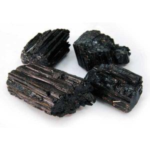 ➤ turmalina negra colgante Compara precios para comprar en LIBRERIAESOTERICA.NET