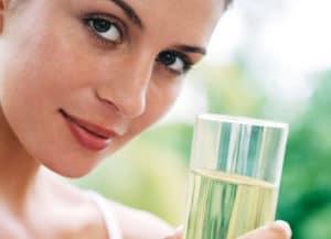 urinoterapia ➤ Ventajas para comprar con LIBRERIAESOTERICA.NET