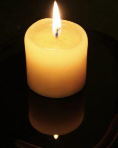 ➤ vela blanca Compara precio al comprar en LIBRERIAESOTERICA.NET