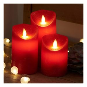 ➤ velas esotericas Ventajas para comprar con LIBRERIAESOTERICA.NET