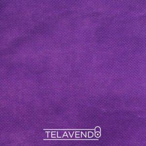 violeta amatista ➤ Consejos al comprar en LIBRERIAESOTERICA.NET