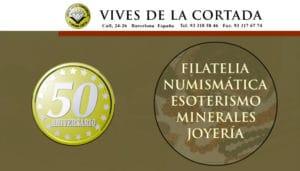 vivescortada ➤ Ventajas para comprar en LIBRERIAESOTERICA.NET