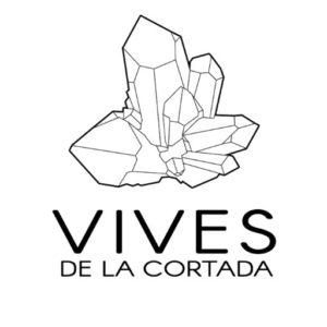 vivesdelacortada ➤ Ayuda para comprar en LIBRERIAESOTERICA.NET