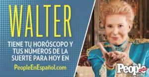 walter burkert ➤ Compara precios para comprar en LIBRERIAESOTERICA.NET
