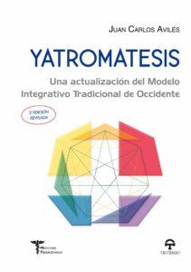 yatromatesis ➤ Compara precios al comprar con LIBRERIAESOTERICA.NET